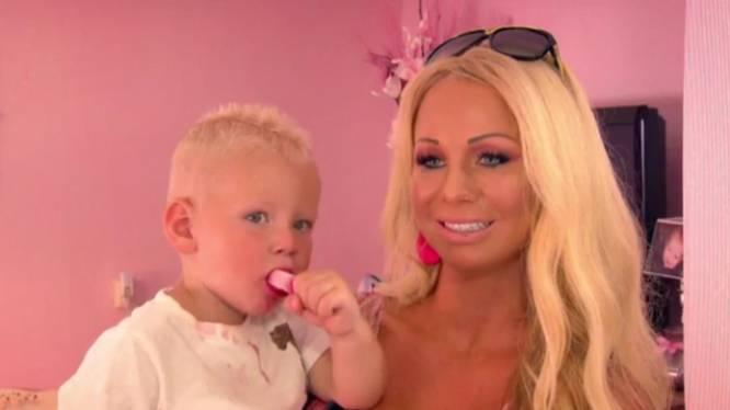 Virginia Rens: Ik begrijp Barbie als geen ander