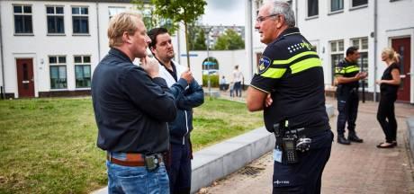 Maassluizers willen 'liefst een hek om de wijk' na incidenten