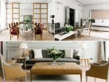 Plus de 20 000 euros pour une nuit: le luxueux hôtel parisien où Lionel Messi séjourne avec sa famille