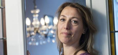 Bertine uit Enschede heeft geen kinderen: 'Het is een tijdloos verdriet'