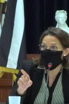 """""""Je te parle comme je veux ma cocotte"""": une maire visée par des propos sexistes en plein Conseil municipal"""