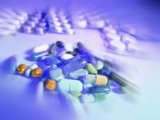Nieuwe generatie antibiotica in een verteerbaar jasje: van infuus naar pil