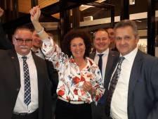 PVV-raadslid stapt uit partij, maar wil niet zeggen waarom: 'Ik begrijp het niet helemaal'