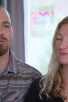 Kopen zonder Kijken-woning van Alex en Pien uit Nijmegen staat te koop: 'Gaan ze nu al weg?'
