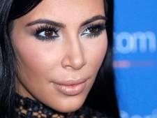 Gewapende mannen beroven Kim Kardashian van dure juwelen
