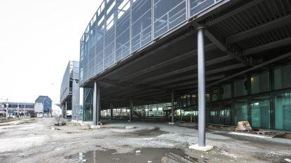 Nieuw tramstation kost 16 miljoen euro