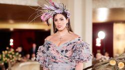Waarom high fashion merken zo weinig inzetten op grotere maten