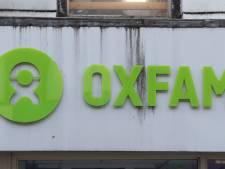 Oxfam également impliqué dans des fêtes avec des prostituées au Tchad