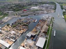 Klokkenluider slaat alarm over falende controle fabrieken: 'Veel vergunningen in Nijmegen niet op orde'