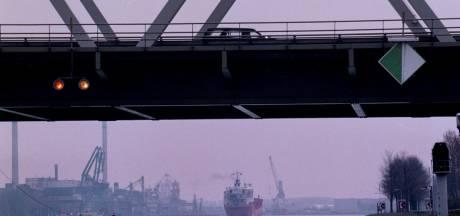 Terneuzen zet eerste stapje naar milieumeetnetwerk in de Kanaalzone