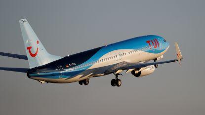 TUI wil in juni weer toeristen naar Mallorca vliegen