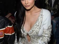 """""""Si j'étais sa mère, j'aurais dit à Kylie d'avorter"""", les propos qui choquent"""