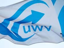Minister: Betere controle bij uitkeringsinstantie UWV