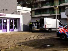 Oud-medewerkers coffeeshop slaan terug: 'Niet wij waren de criminelen'