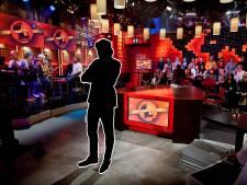 Opvolger DWDD: Nieuwe carrousel om de talkshowtafel