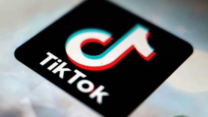 Staatssecretarissen De Bleeker en Michel willen kinderen beter beschermen op TikTok
