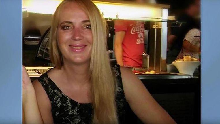 Edita Moliené Beeld Opsporing Verzocht