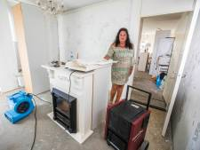 Jacqueline (55) al maanden in de clinch met Staedion voor droog huis: 'Ik werd depressief'