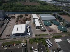 Mestbedrijf Den Ouden: 'Provincie zit fout met sanctie voor overlast fabriek Helmond'