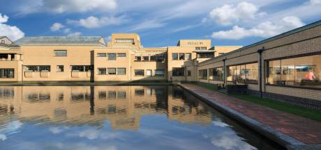 Kunstmuseum gaat op mindfulness-toer