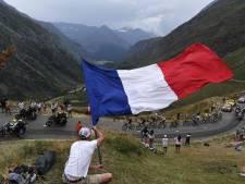 Teruglezen | IOC onder vuur na besmettingen bij OKT boksen, Franse minister van Sport overweegt Tour 'achter gesloten deuren