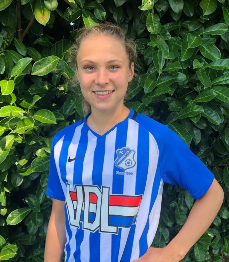 Vrouwen FC Eindhoven laten met 7-0 geen spaan heel van SteDoCo; Someren/NWC wint kraker van Witkampers