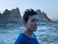"""Le carton de """"Nomadland"""" aux Oscars, Anthony Hopkins meilleur acteur: le résumé de la cérémonie"""