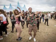 Grolsch en Freshtival zoeken festivalgevoel op beugelfles