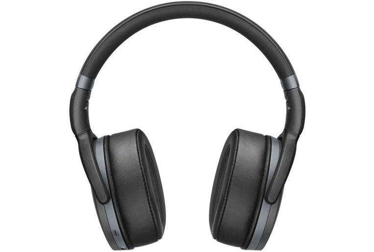Een van de betere headsets voor minder dan 100 euro.