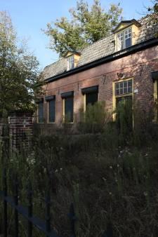 Groen licht voor bouwplan Oude Pastorie in Veldhoven