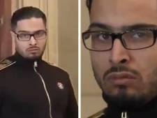 160 millions de vues, les Américains pris au jeu: l'incroyable succès de la vidéo de Jawad Bendaoud