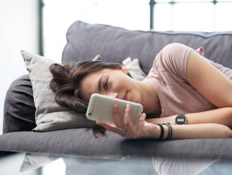 1 op 10 tieners doet het: hoe ga je als ouder om met sexting?