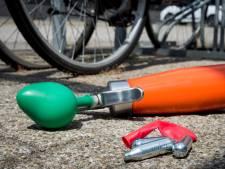 Ook CDA in Uden pleit voor snel verbod op lachgas