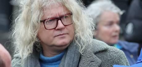 Pierre-Jean Chalençon joue la carte du malentendu après son clash avec Caroline Margeridon