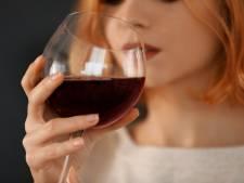 Nieuwe studie bewijst dat er 5 types probleemdrinkers zijn: herken jij jezelf?