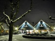 Oud-eigenaar Joop Logtenberg van hotel De Wiemsel in Ootmarsum overleden