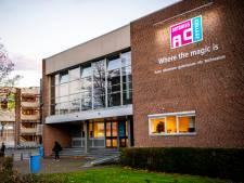 Deze scholen zijn populair bij nieuwe brugklassers in regio Gouda: 'Als je een kans ziet, gun het de leerling dan'