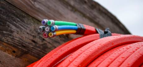 Supersnel internet voor de hele gemeente Renkum