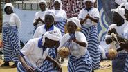 Liberia na ruim een jaar ebolavrij