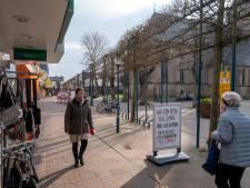 Na overleg tóch weer een koopzondag in Epe: ondernemers zien noodzaak in extra winkelmoment