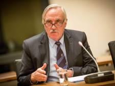 Informateur Overijssel mikt op coalitie met CDA, FvD, VVD, ChristenUnie en PvdA
