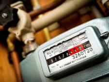 Cleantech Regio gebruikt minst duurzame energieleverancier Gazprom