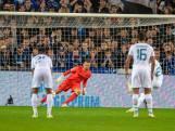 HOOGTEPUNTEN. Grealish krijgt geen strafschop na tackle Mata - Cancelo en Mahrez zetten City op rozen