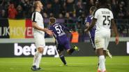 """Yari Verschaeren (17), de nieuwe 'chouchou' van Anderlecht: """"Techniek, vista... die jongen hééft iets"""""""
