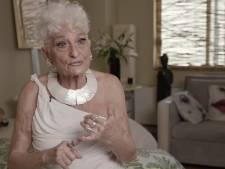 """Cette grand-mère de 83 ans est accro à Tinder: """"J'ai couché avec 50 hommes"""""""