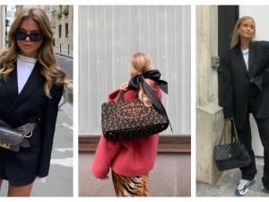 4 façons super simples d'upgrader vos tenues ennuyeuses