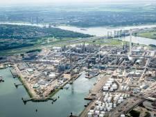 Onderzoeksraad opnieuw kritisch over Shin-Etsu in de Rotterdamse haven