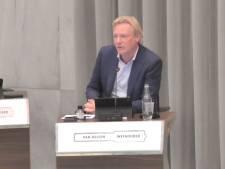 Onderzoek: foutenfestival rond discriminatierapport Arnhem