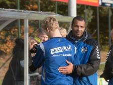 MASV haalt met Roberto Straal opnieuw ex-prof Vitesse als trainer