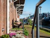 Alphen hoort bij de vijf meest gastvrije Airbnb-plaatsen van het land: 'Duitsers krijgen stroopwafels'